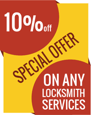 Capitol Locksmith Service Lawndale, CA 310-955-1733